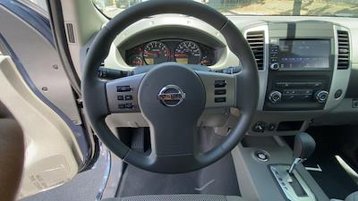 2021 Nissan Frontier 4x4, Pickup #21N249 - photo 33