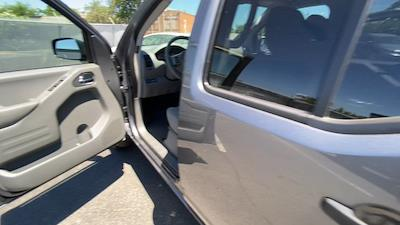 2021 Nissan Frontier 4x4, Pickup #21N266 - photo 27