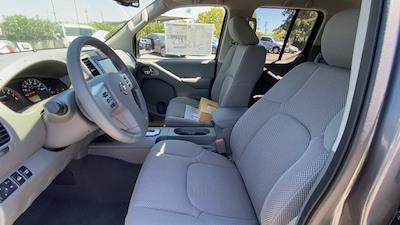 2021 Nissan Frontier 4x4, Pickup #21N266 - photo 38