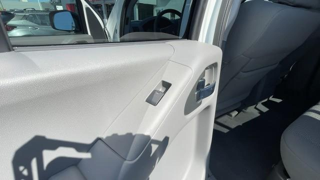 2021 Nissan Frontier 4x2, Pickup #21N282 - photo 20