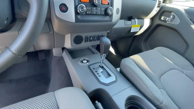 2021 Nissan Frontier 4x2, Pickup #21N282 - photo 32