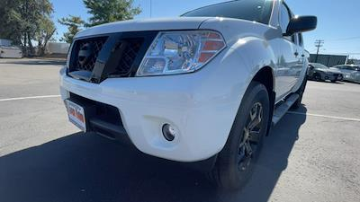 2021 Nissan Frontier 4x2, Pickup #21N282 - photo 12