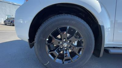 2021 Nissan Frontier 4x2, Pickup #21N282 - photo 13