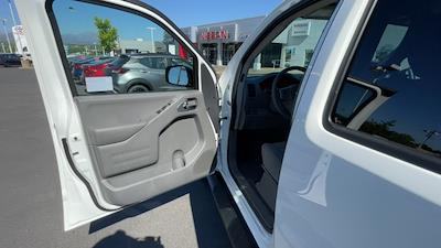 2021 Nissan Frontier 4x2, Pickup #21N282 - photo 25