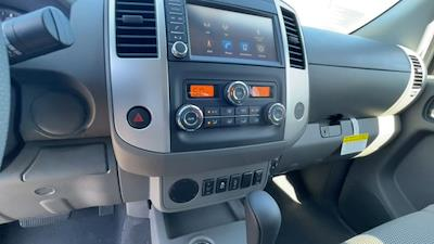 2021 Nissan Frontier 4x2, Pickup #21N282 - photo 33