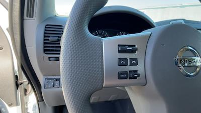 2021 Nissan Frontier 4x2, Pickup #21N282 - photo 35