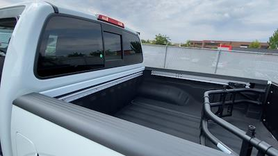 2021 Nissan Frontier 4x4, Pickup #21N286 - photo 22
