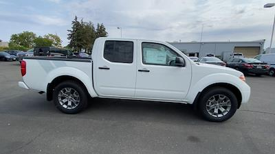 2021 Nissan Frontier 4x4, Pickup #21N286 - photo 3