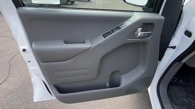 2021 Nissan Frontier 4x4, Pickup #21N286 - photo 29