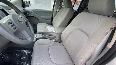 2021 Nissan Frontier 4x4, Pickup #21N286 - photo 31