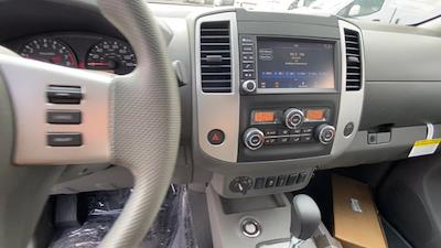 2021 Nissan Frontier 4x4, Pickup #21N286 - photo 34
