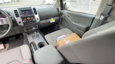 2021 Nissan Frontier 4x4, Pickup #21N287 - photo 25