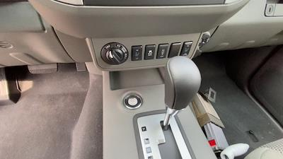 2021 Nissan Frontier 4x4, Pickup #21N287 - photo 33