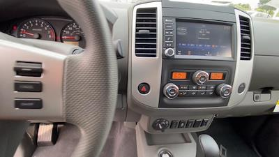 2021 Nissan Frontier 4x4, Pickup #21N287 - photo 34