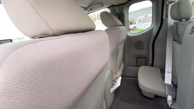 2021 Nissan Frontier 4x2, Pickup #21N296 - photo 27