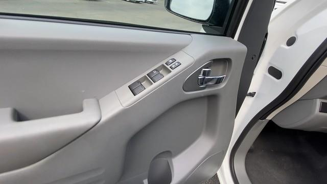 2021 Nissan Frontier 4x2, Pickup #21N296 - photo 29