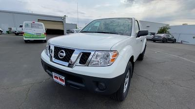 2021 Nissan Frontier 4x2, Pickup #21N296 - photo 12