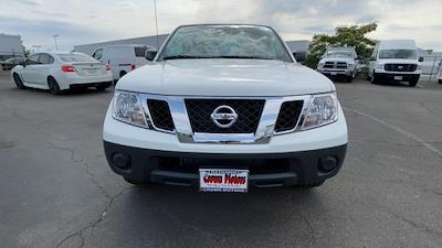 2021 Nissan Frontier 4x2, Pickup #21N296 - photo 13