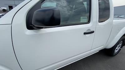 2021 Nissan Frontier 4x2, Pickup #21N296 - photo 17
