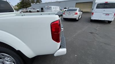 2021 Nissan Frontier 4x2, Pickup #21N296 - photo 20