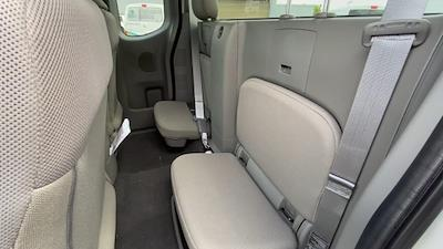 2021 Nissan Frontier 4x2, Pickup #21N296 - photo 25