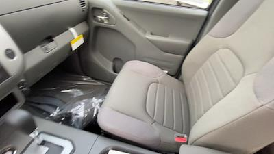 2021 Nissan Frontier 4x2, Pickup #21N296 - photo 32