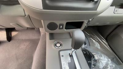 2021 Nissan Frontier 4x2, Pickup #21N296 - photo 33