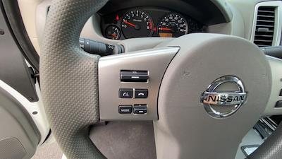 2021 Nissan Frontier 4x2, Pickup #21N296 - photo 35