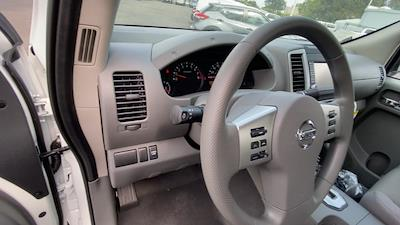 2021 Nissan Frontier 4x2, Pickup #21N296 - photo 37