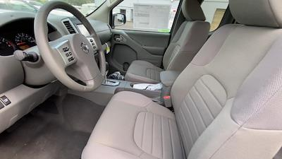 2021 Nissan Frontier 4x2, Pickup #21N296 - photo 38