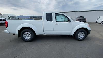 2021 Nissan Frontier 4x2, Pickup #21N296 - photo 4