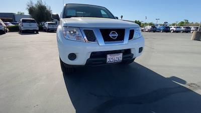 2019 Nissan Frontier King Cab 4x2, Pickup #527029 - photo 13