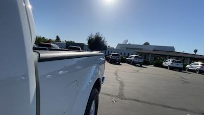 2019 Nissan Frontier King Cab 4x2, Pickup #527029 - photo 17