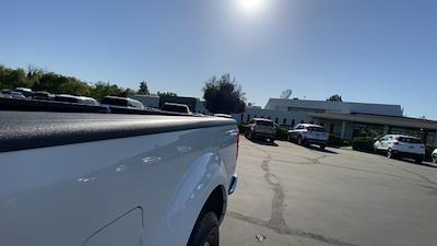 2019 Nissan Frontier King Cab 4x2, Pickup #527029 - photo 18
