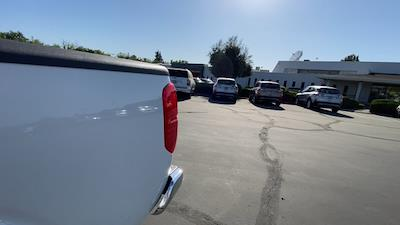 2019 Nissan Frontier King Cab 4x2, Pickup #527029 - photo 19