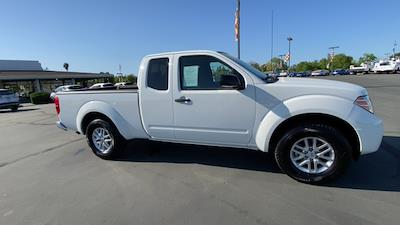 2019 Nissan Frontier King Cab 4x2, Pickup #527029 - photo 2