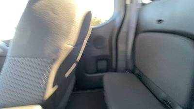 2019 Nissan Frontier King Cab 4x2, Pickup #527029 - photo 26
