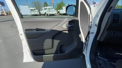 2019 Nissan Frontier King Cab 4x2, Pickup #527029 - photo 29