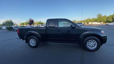 2017 Nissan Frontier King Cab 4x2, Pickup #527108 - photo 2