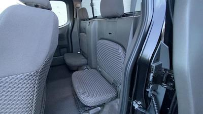 2017 Nissan Frontier King Cab 4x2, Pickup #527108 - photo 24