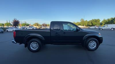2017 Nissan Frontier King Cab 4x2, Pickup #527108 - photo 3