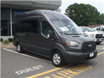 2017 Transit 350 Passenger Wagon #D7733 - photo 3