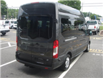 2017 Transit 350 Passenger Wagon #D7733 - photo 2