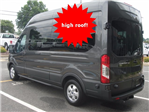 2017 Transit 350 Passenger Wagon #D7733 - photo 4