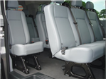 2017 Transit 350 Passenger Wagon #D7733 - photo 10
