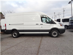 2017 Transit 250 Cargo Van #D7835 - photo 4