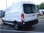 2017 Transit 150 Cargo Van #G77437 - photo 5