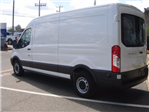 2017 Transit 150 Cargo Van #G77562 - photo 5