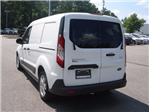 2017 Transit Connect Cargo Van #G77597 - photo 3