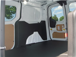 2017 Transit Connect Cargo Van #G77597 - photo 9